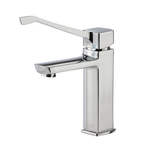 KOKO CARE Basin Mixer