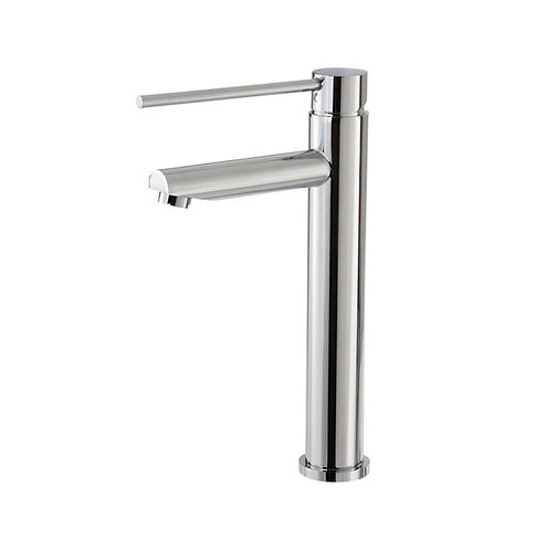 ISABELLA CARE Tall Basin Mixer