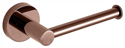 Ideal Toilet Roll Holder - RG