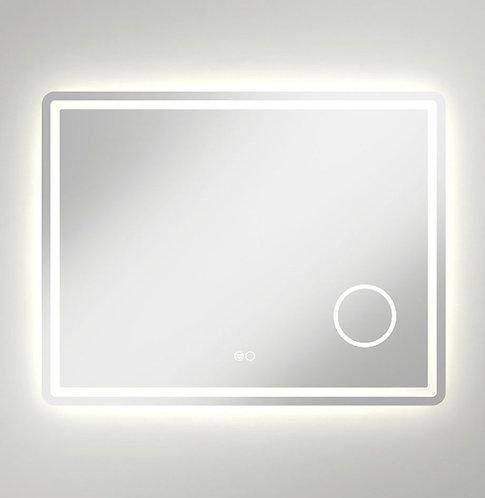 Deejay LED Mirror, 900 x 700 mm
