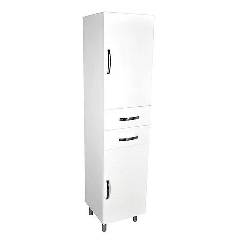 UNICAB™ 1800 Tallboy, Solid Doors