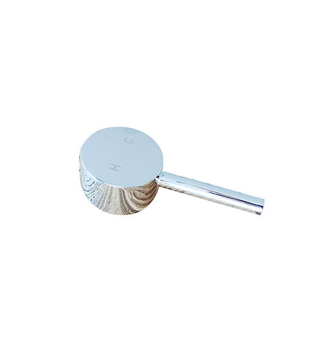 Pin Handle – to suit 35mm