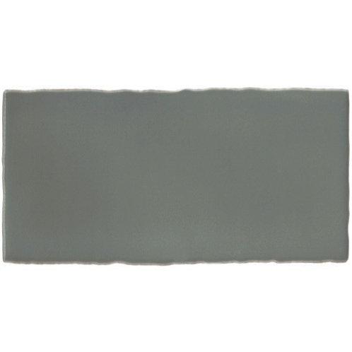 Metro Dark Grey