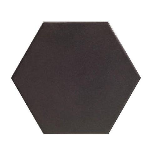 Forma Black