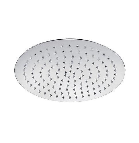 SLICE Round 300 Shower Head