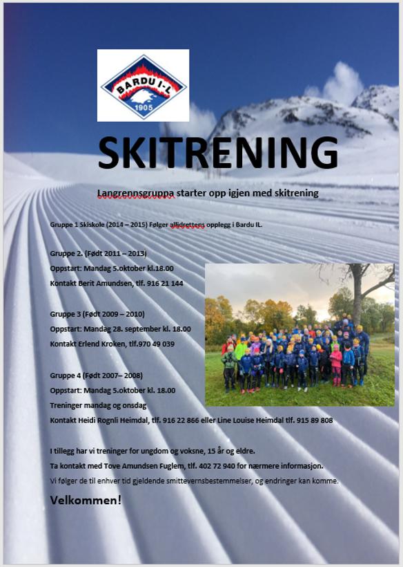 Flyer skitrening 2020 (2).PNG