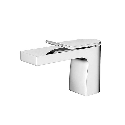 LINCOLN Basin Mixer