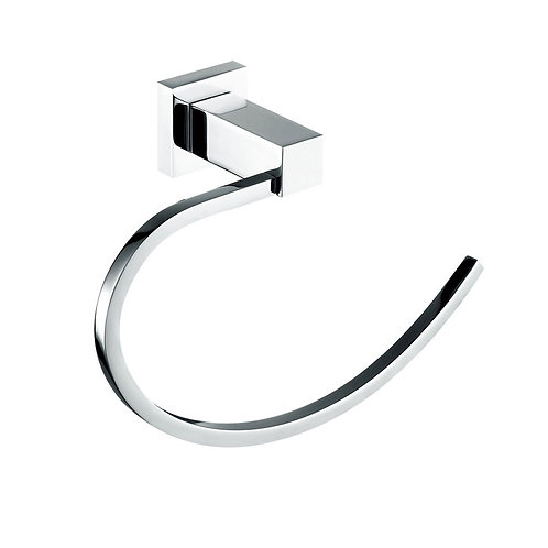 MODENA Hand Towel Holder