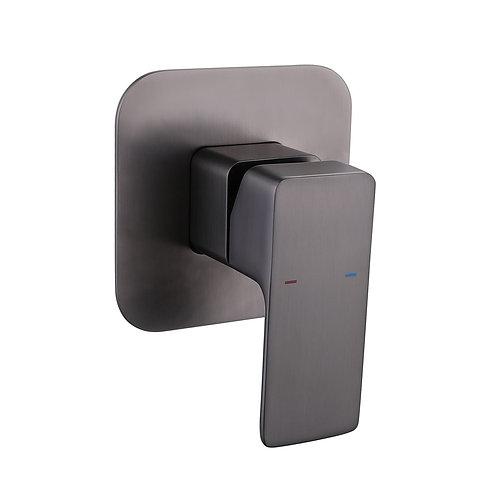 Wall-mounted Shower Mixer Valve EMP 234700GM