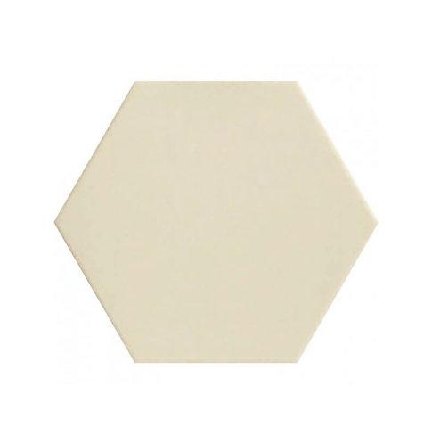 Forma White