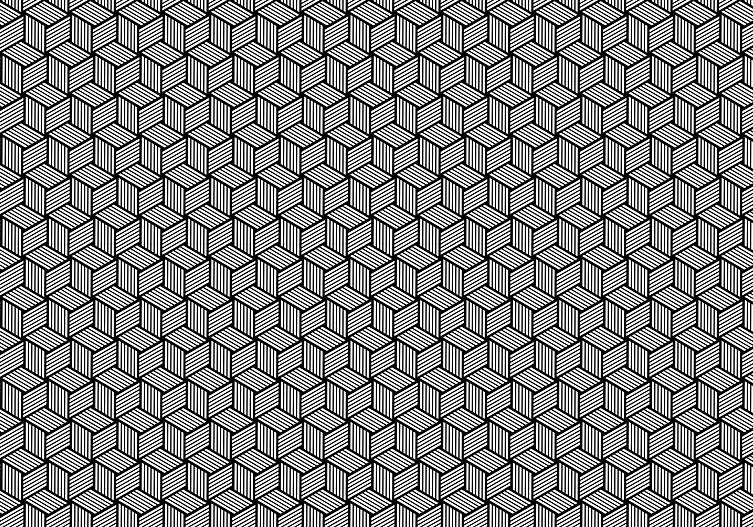 Pattern-hex.jpg