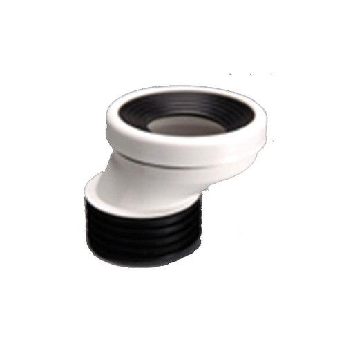Pan Collar – 40mm Offset