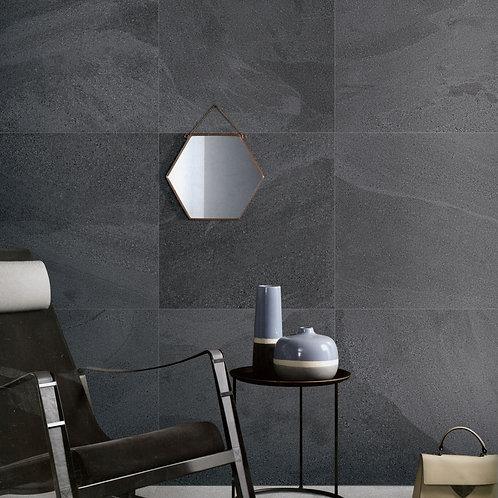 Sydney Dark Grey