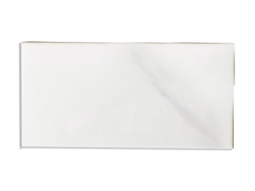 Carrara Gloss