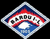 Bard il logo - uten bakgrunn.png