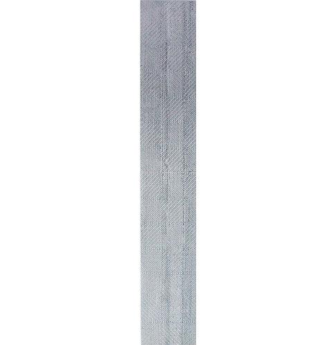 Skyline Graphite