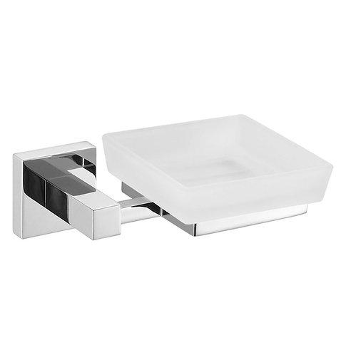 Soap Dish Holder EMP-93606