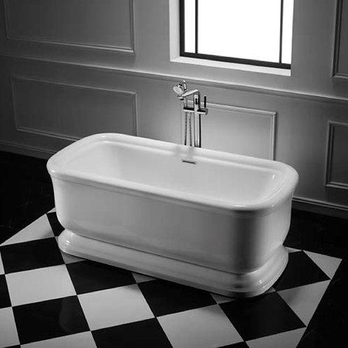 Bath D-8318