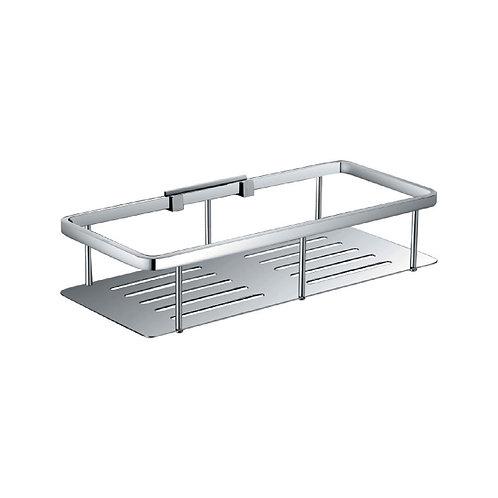 KOKO Shower Shelf