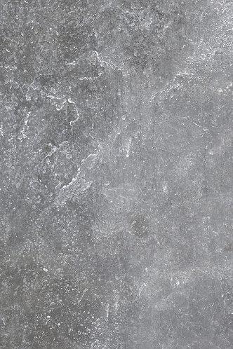 Limestone Luna Grey