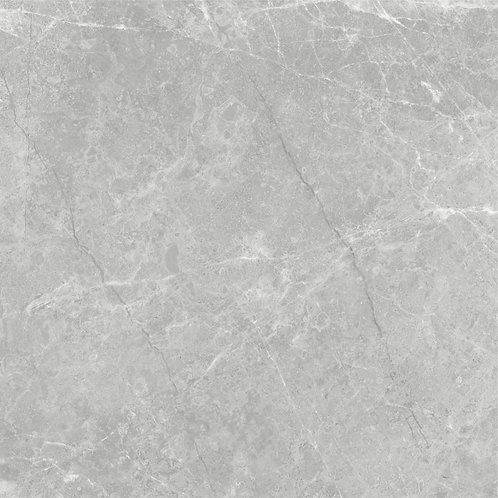 Ice Stone Grey