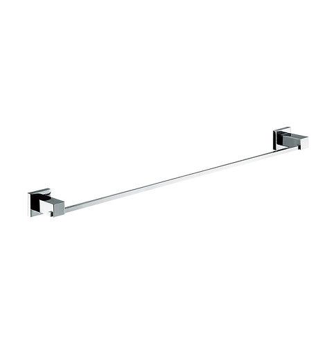 MODENA Towel Rail, Single 600