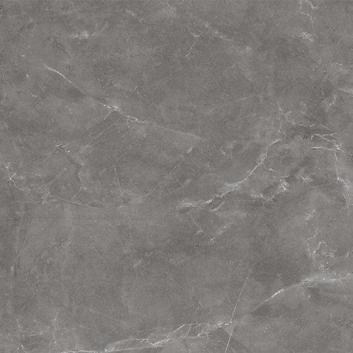 Elegance Dark Grey