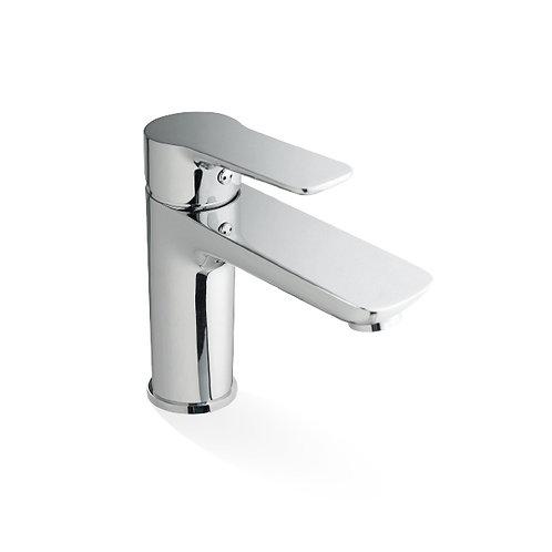 Basin Mixer - Chrome