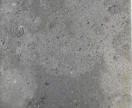 Cemento Dark