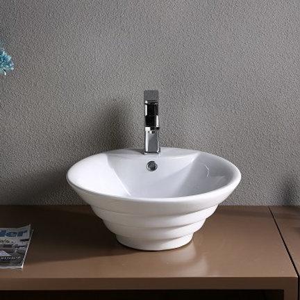 Basin 7015