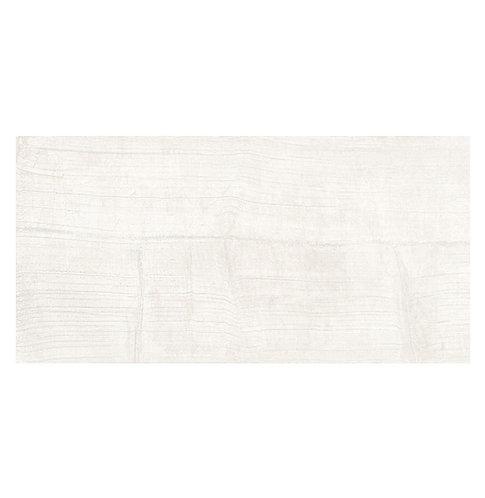 Timberland White