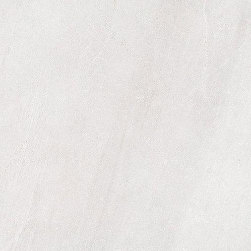 Jakarta White