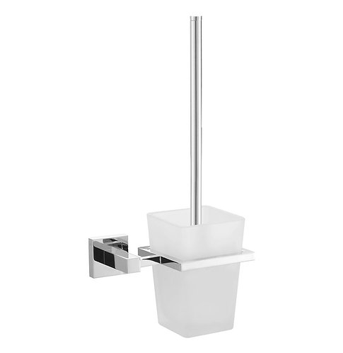 Toilet Brush Holder EMP-93610