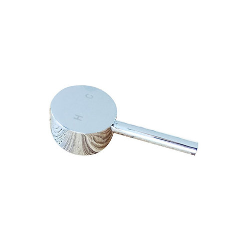Pin Handle – to suit 40mm