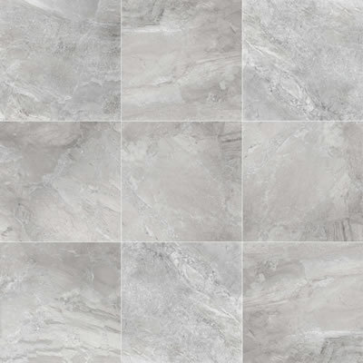 Livingstone Grey