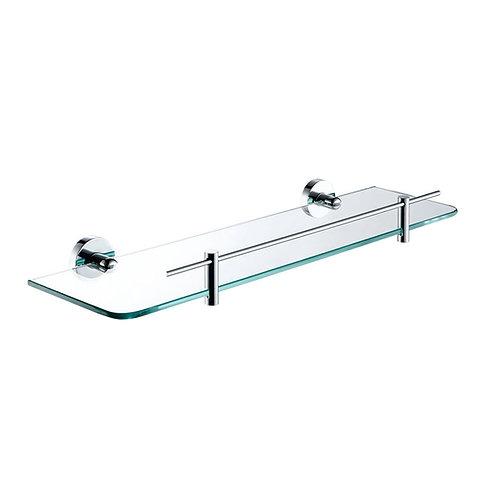 MICHELLE Glass Shelf 330