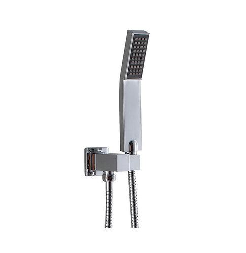 JET Handheld Shower