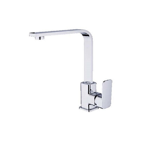 Elegant Sink Mixer EGK1