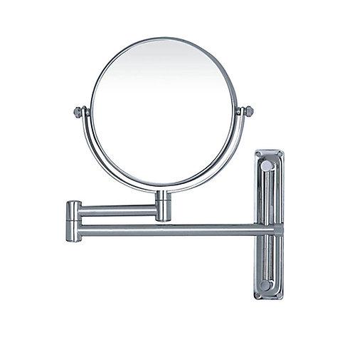 Swivel Arm Magnifying Mirror
