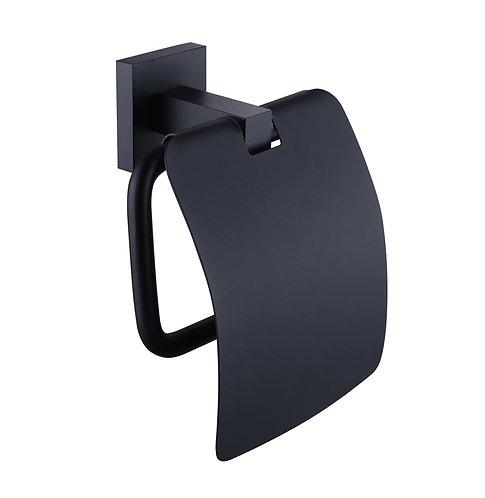 Paper Holder EMP-93603B - Matt Black