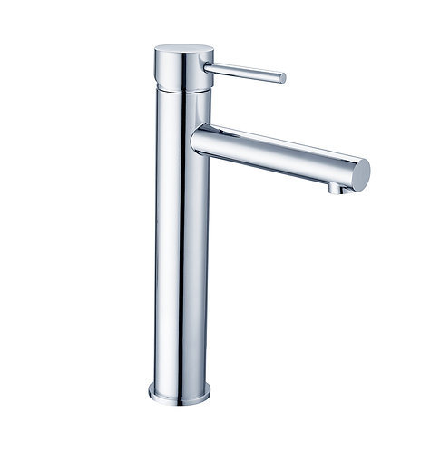 Ideal High Basin Mixer IDB9