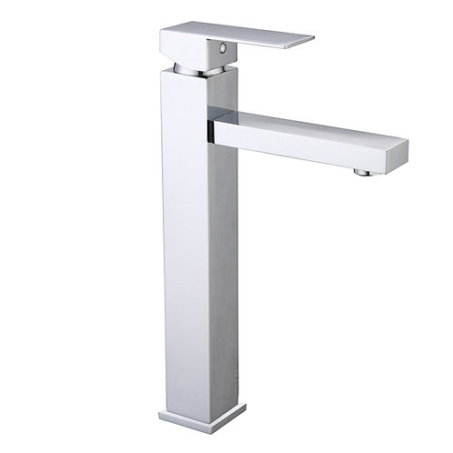 Tony High Basin Mixer TNB4