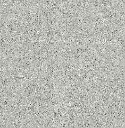 Sandcastle Grey