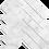 Thumbnail: Artemis ART203