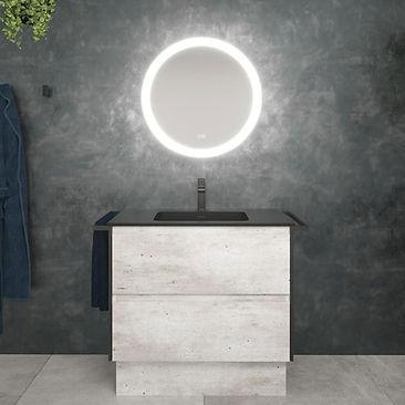 Kaya-Round-LED-Mirror-Lifestyle2.jpg