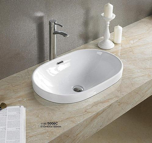 Basin 85006C
