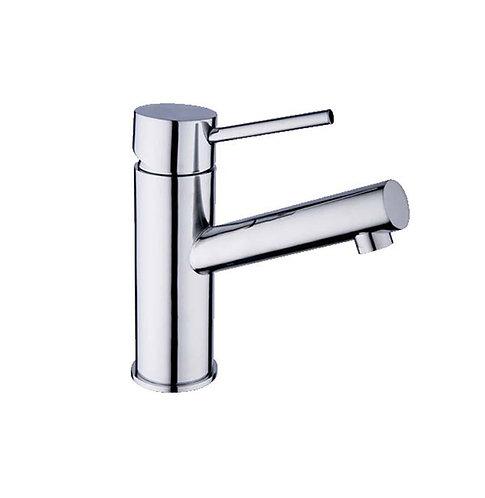 Ideal Basin Mixer IDB1