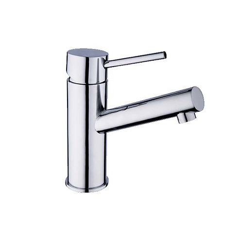 Ideal Basin Mixer IDB1