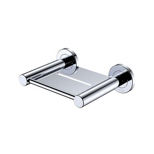 KAYA Soap Shelf, Chrome
