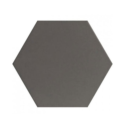 Forma Dark Grey